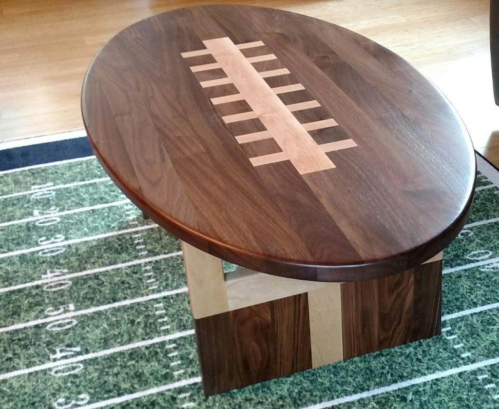 Chopblock cutting boards salem nh football coffee tables 603 475 9161 geotapseo Gallery
